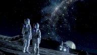 قصة فيلم Interstellar: حيث الخيال العلمي والأحداث المشوقة!