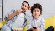 أجمل فيلم مصري كوميدي: لكثير من الضحك والمتعة!