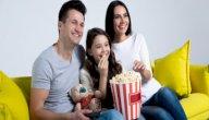 أفضل أفلام كرتون ديزني 2017: يمكنكِ مشاهدتها مع أطفالكِ!
