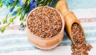 هل جربتِ جل بذرة الكتان للشعر من قبل؟ ما فوائده وكيف يستخدم؟