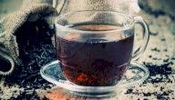 فوائد الشاي الأسود: هل يمكن استخدامه لعلاج مشاكل الشعر؟