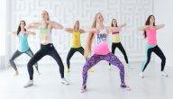 فوائد رقص الزومبا للمبتدئين: هل يساعدكِ على إزالة الدهون؟