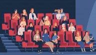 أحداث فيلم الباشا تلميذ: رومانسية وضحك والكثير من الإثارة!