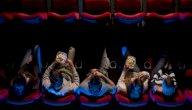 أحداث فيلم ساعة الذروة: كوميديا وفنون القتال ضمن لحظات شيقة!