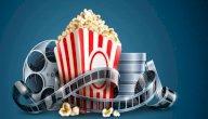 قصة فيلم Fifty Shades Freed: هل ستكون النهاية سعيدة؟