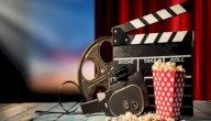 أحداث فيلم بيكيا: حين يمتزج العلم بالكوميديا!