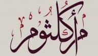 أم كلثوم بنت علي: هل كانت زوجة عمر بن الخطاب؟