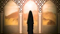 رقية بنت محمد عليه السلام: لماذا لقبت بذات الهجرتين؟