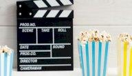 أحداث فيلم فانتازيا: أحداث ممتعة مع ميكي ماوس لأطفالك!