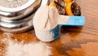 فوائد للواي بروتين للشعر وخسارة الوزن: هل هي فعالة؟