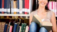 إيمان مرسال: هل تمت ترجمة أعمالها؟