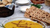 أفضل أطباق رمضان