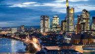 أفضل أماكن التسوق في ميونخ