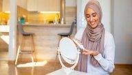 ما هو أفضل كريم لإزالة البقع البنية في الوجه؟
