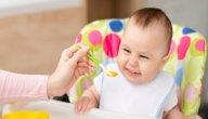 ما هي أفضل الأطعمة للأطفال الرضع؟