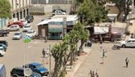 هل جيبوتي دولة عربية