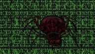 ازالة الفيروسات من الكمبيوتر بدون برامج