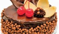 ادوات صنع الحلويات