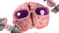 اختبار قوة الذكاء