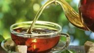 افضل ابريق للشاي
