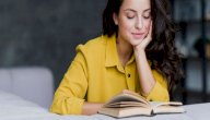 كتاب كيف تعرف شخصيّتك وشخصيّة الآخرين