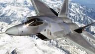افضل الطائرات في العالم