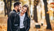 عبارات ذكرى الزواج