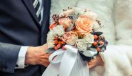 اسباب كبر الثدي عند النساء بعد الزواج