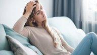 ما هو علاج نقص فيتامين د؟