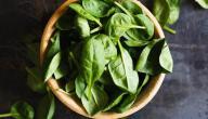 علاج قصور الغدة الدرقية بالغذاء