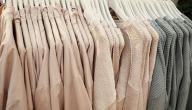 تفسير حلم شراء ثوب جديد