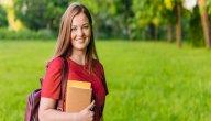 فوائد الدراسة بالخارج