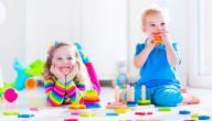 عدد مرات التبول الطبيعي عند الاطفال