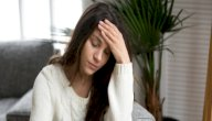 ما هي أعراض نقص الكالسيوم؟