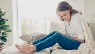 أفضل علاج للدورة الشهرية