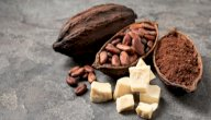 فوائد زبدة الكاكاو للشعر