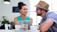 ثقافة الحوار بين الزوجين
