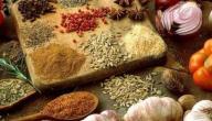 علاج ارتفاع ضغط الدم للحامل بالأعشاب