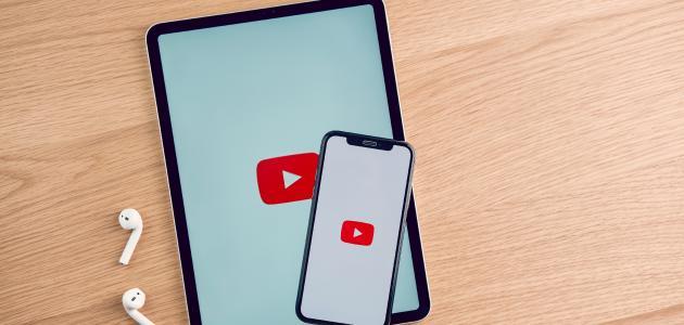 أسهل طريقة لتنزيل الفيديو من اليوتيوب بدون برامج او مواقع - حياتكِ