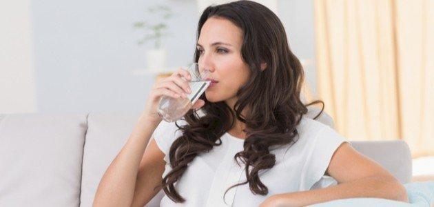 هل يمكن علاج مرض السكر بالماء؟