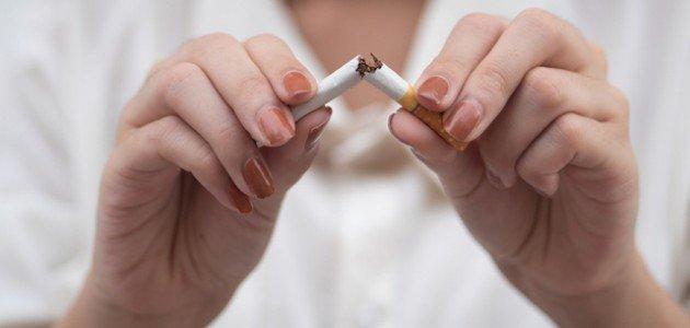 أضرار التدخين ورأي الأطباء
