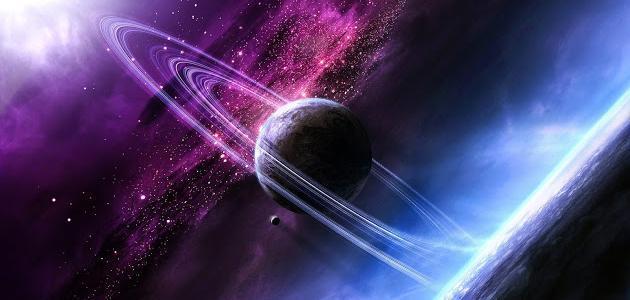 """معلومات عن عالم الفضاء ظ…ط¹ظ""""ظˆظ…ط§طھ_ط¹ظ†_ط¹ط§ظ""""ظ…_ط§ظ""""ظپط¶ط§ط،.jpg"""
