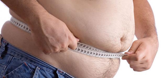 لإزالة الدهون من الجسم