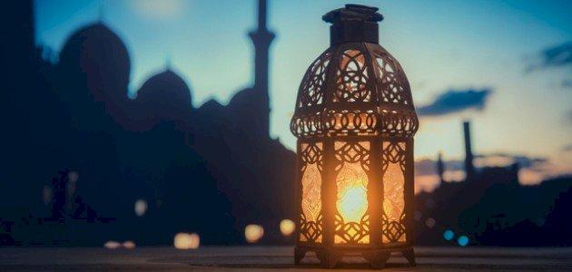 حكم من مارس العادة السرية في رمضان حياتك