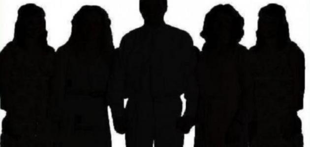 أسباب زواج الرجل من الثانية