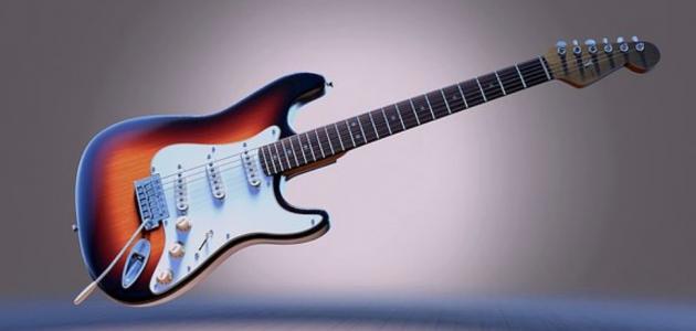 الآلات الموسيقية الهوائية