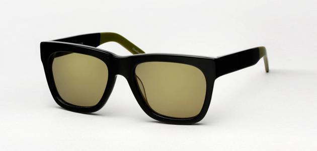 bdd9f3680 أفضل نظارة شمسية نسائية - حياتكِ