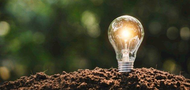قانون الطاقة الكهربائية