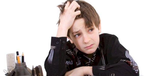 علاج صعوبات التعلم عند الأطفال