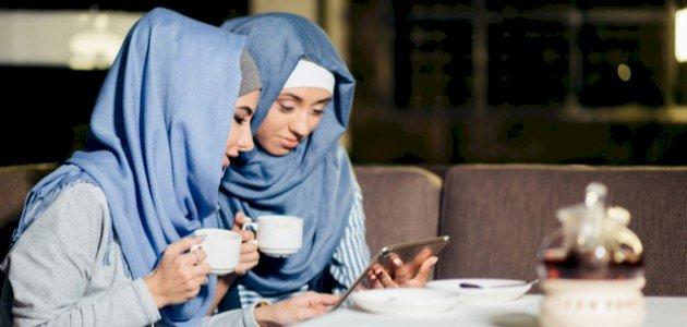 مميزات الثقافة الإسلامية
